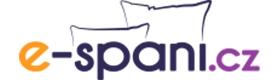 www.e-spani.cz