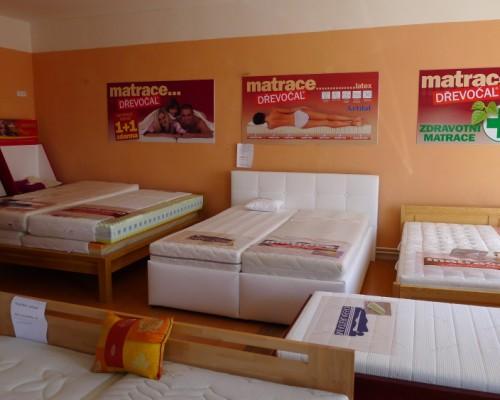Studio zdravého spánku