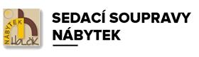 Sedací soupravy Holčík
