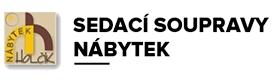 https://www.sedacisoupravy-holcik.cz/matrace-a-rosty/